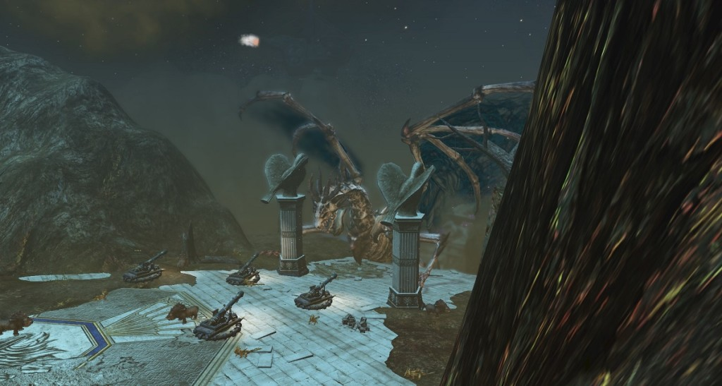 DragonsProphet_20130919_Dracolich