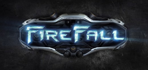 Full-Firefall-Logo_male