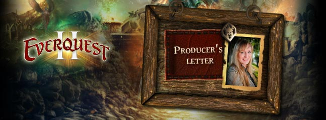 list producenta