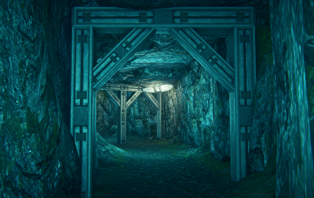 2013_10_16 amerish revamp hidden ridge mining 4