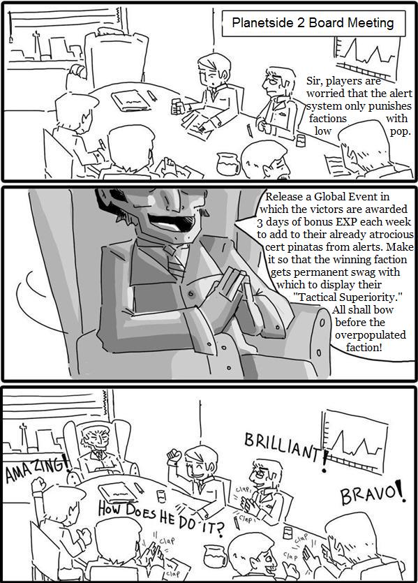 WDS komiks
