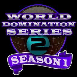 vs_wds_winners_decal