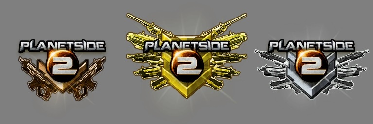 2013_11_25 PTS planetside 2 decale