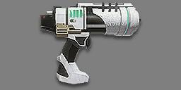 2013_11_28 Frost gun
