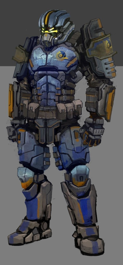 2013_11_28 armor