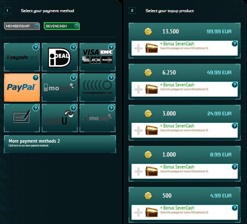 2013_11_29 500 sc bonus