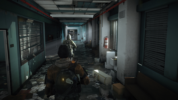 2013_TheDivision postacie