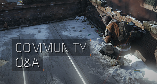 TheDivision_CommunityQA_banner