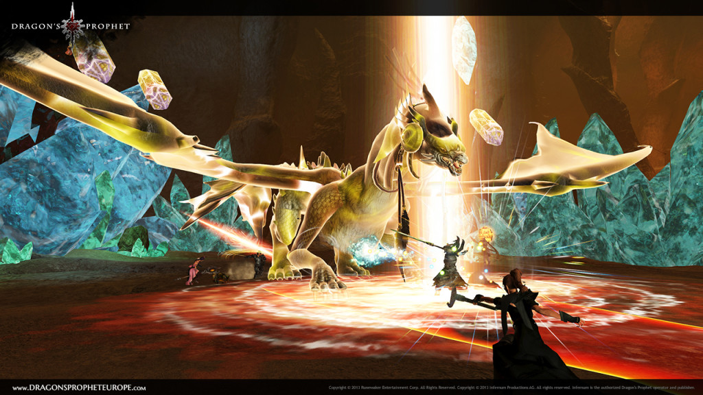 dragonheart temple_Sammos