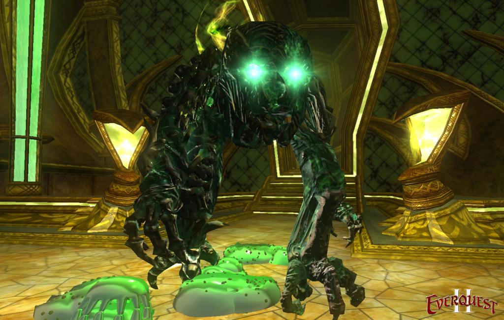 eq2_tov_temple of veeshan_laboratory of mutation