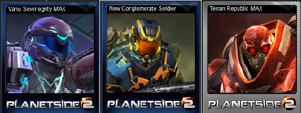 planetside2 anniversary steam