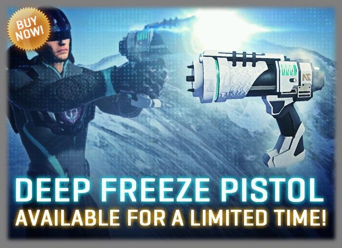 2013_12_09 deep freez pistol