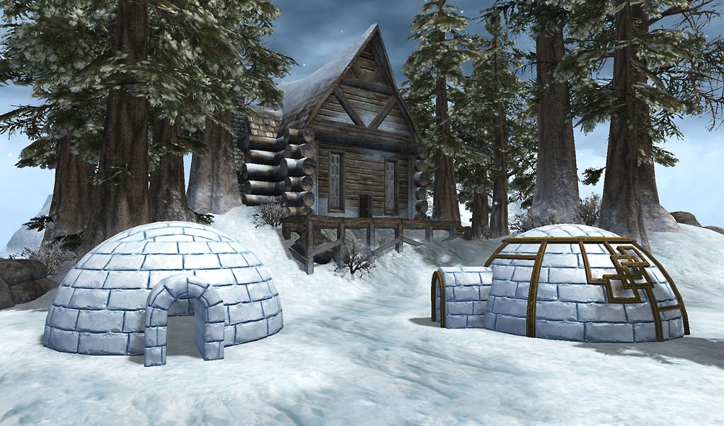 2013_12_12 frostfell igloo