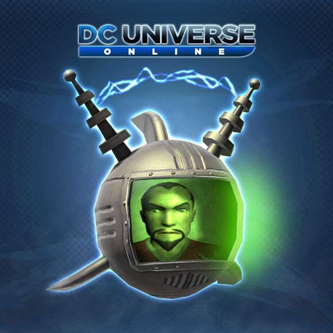 2013_12_19 tom bot dc universe 2