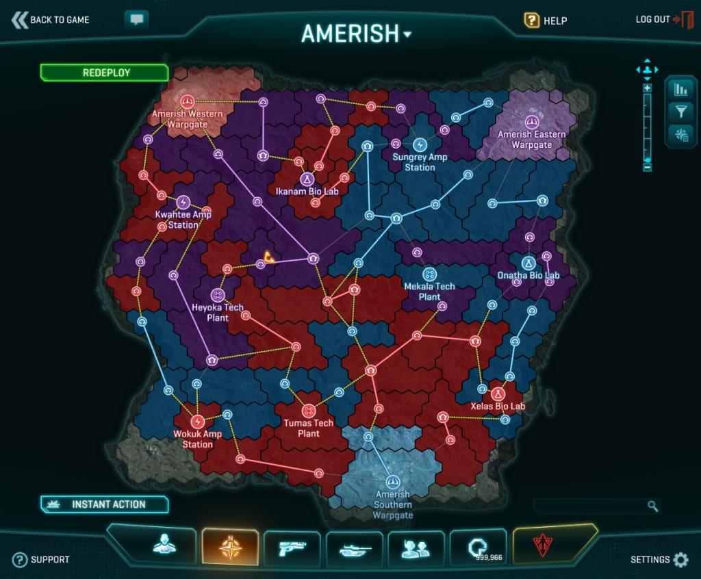 2013_Roadmap_Amerish lattice