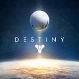2809485-destiny_game