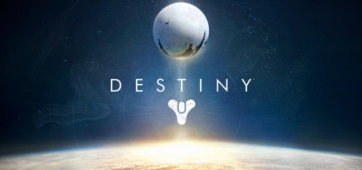 2809485-destiny_game