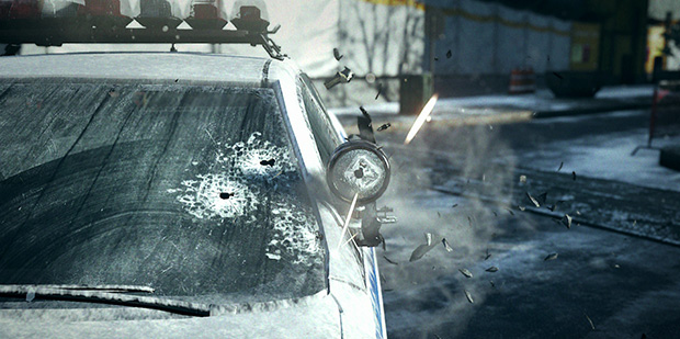 TheDivision_Snowdrop_3
