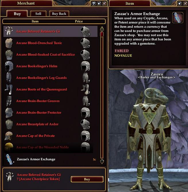 eq2_tov_exchange merchant heroic items