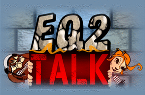 eq2talk logo