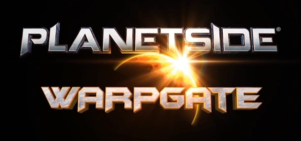 p7s1 planetside 2 warpgate