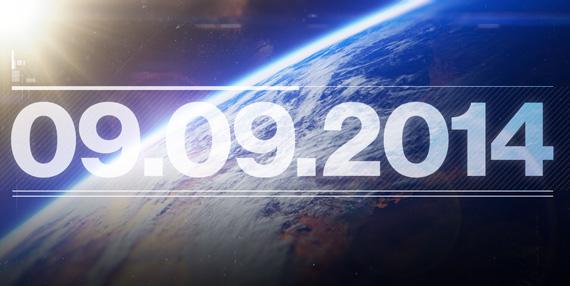 release_date Destiny