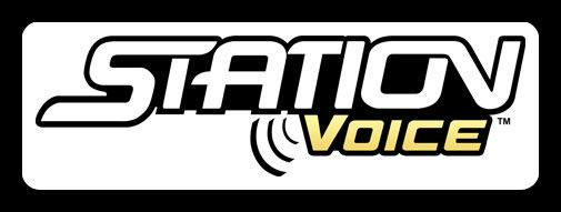 station-voice-banner vivox