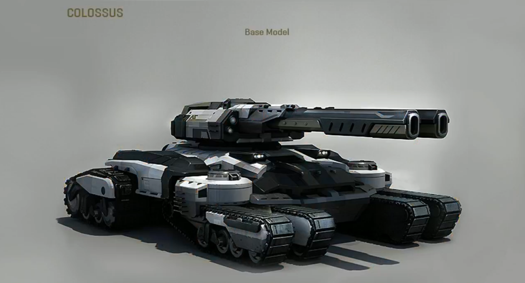 2014_01_09_colossus tank