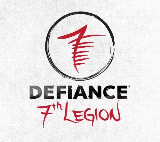 Defiance 7thLegion banner
