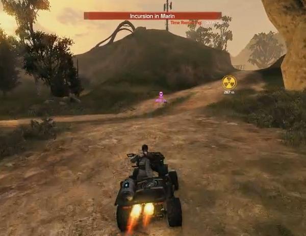 Defiance_DLC3_event Incursion 2