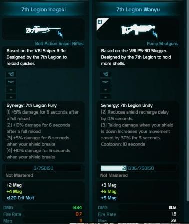 Defiance_DLC3_nowe bronie
