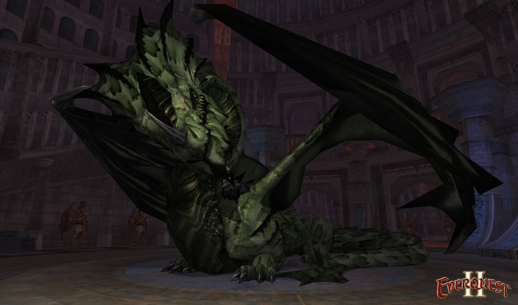 EQ2_fabled halls of Fate