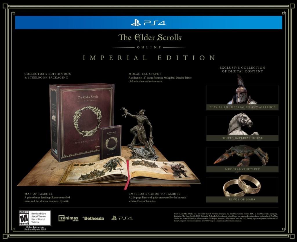 eso_imperial edition