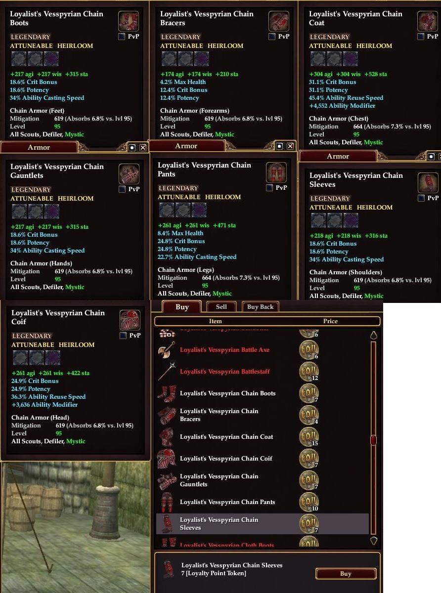2014_02_19 eq2 loyalty merchant tov armor