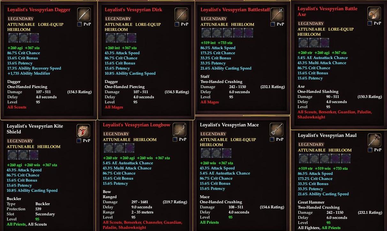 2014_02_19 eq2 loyalty merchant tov weapons