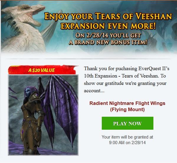 2014_02_20 eq2 radient nightmare wings