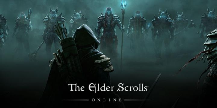 Envisioning the Future of the Elder Scrolls on PlayStation 4
