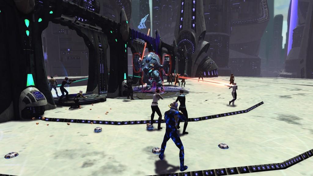 screenshot_2014-02-01 dyson battlezone 1
