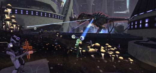 screenshot_2014-02-01 dyson battlezone 4
