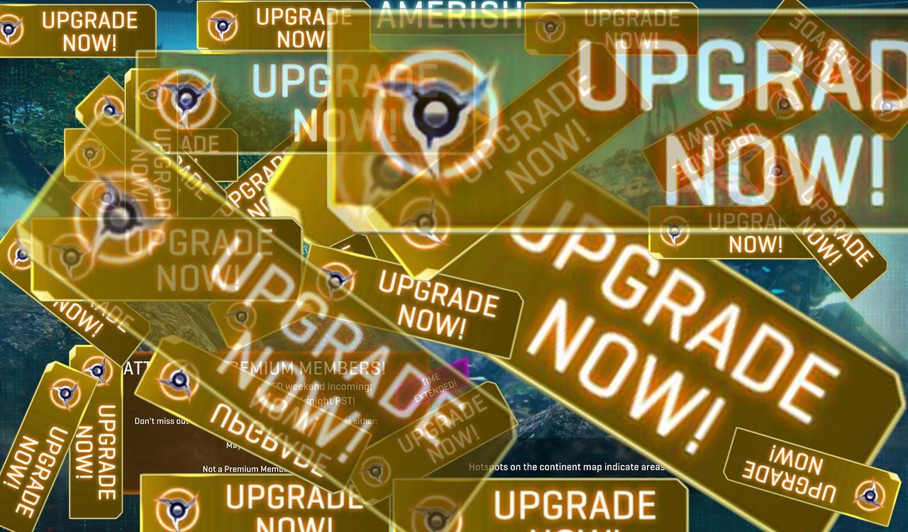 http://babagra.pl/wp-content/uploads/2014/03/2014_03_27-planetside-2-upgrade-now.jpg