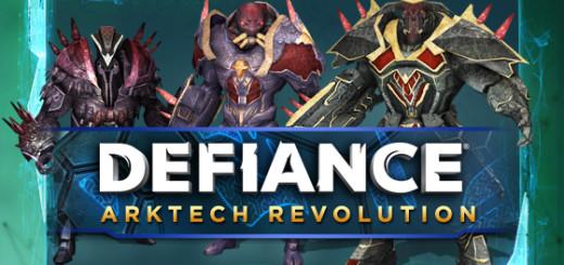 DLC5 Defiance Archtech logo 2
