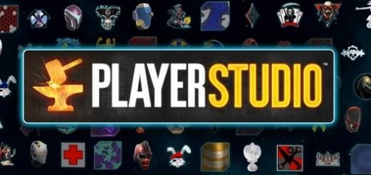 Player Studio