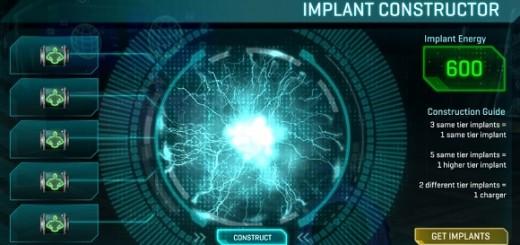 2014_04_25 planetside 2 implant constructor