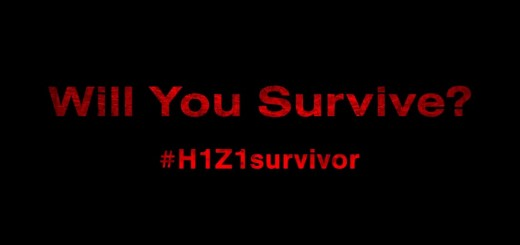 2014_04_30 h1z1 trailer will you survive