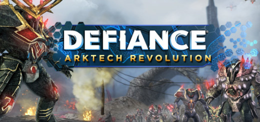 DLC5 Defiance Archtech logo 3