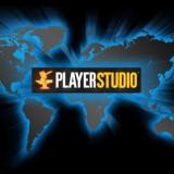 Player Studio 2