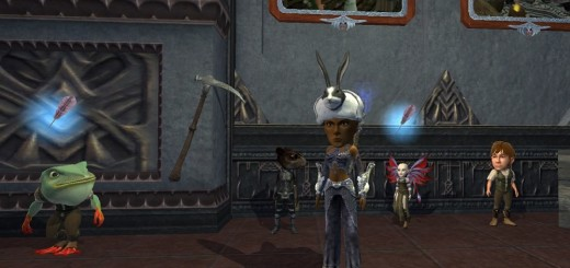 eq2 big heads