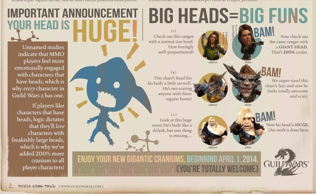 gw2-hugeheads 20140401