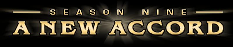 sezon9_a_new_accord
