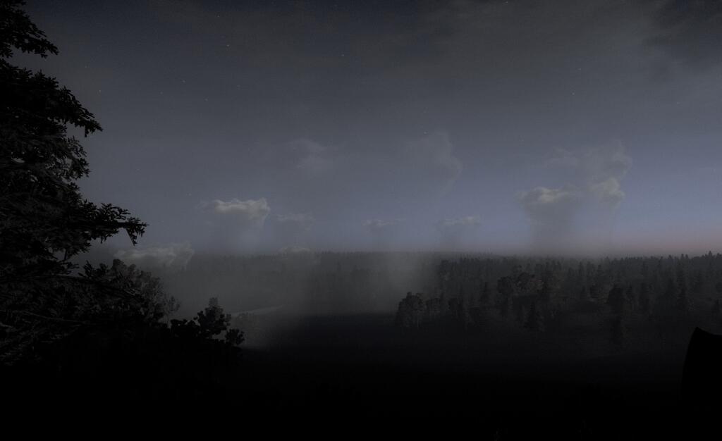 2014_05_05 h1z1 deszczowe chmury